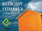 BLOODY-SUMMER-EPUB-Edition