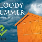 BLOODY-SUMMER-EPUB-Edition