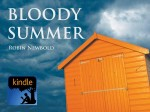 BLOODY-SUMMER-KINDLE-Edition