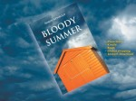 Bloody-Summer-Paperback-Edition
