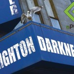 Brighton-Darkness-EPUB-Edition