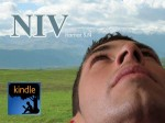 NIV-Kindle-Edition