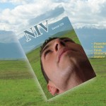 NIV-Paperback-Edition