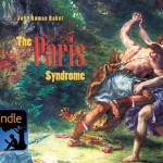 Paris-Syndrome-2nd-Kindle-Edition