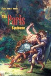 The Paris Syndrome - front cover 2015