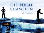 The-Pebble-Champion-Kindle-Edition