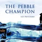 The-Pebble-Champion-Kindle-Edition