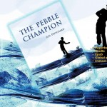 The-Pebble-Champion-Paperback-Edition