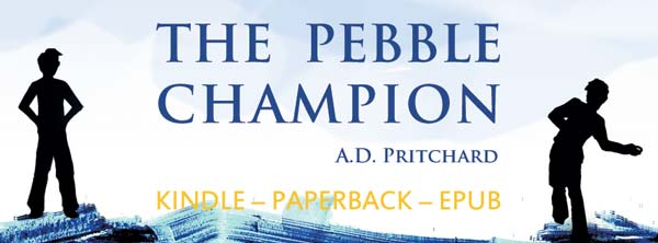 The-Pebble-Champion---kindle-paperback-epub-600px