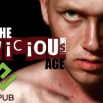 The-Vicious-Age-EPUB-Edition