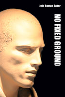 No Fixed Ground (2nd Edition) Front Cover